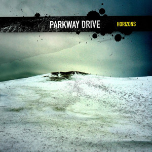 Listen to Guns For Show, Knives For A Pro song with lyrics from Parkway Drive