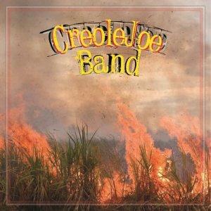 Album The Creole Joe Band from Joe Sample