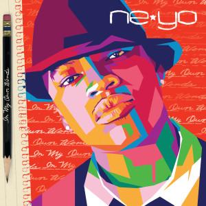 In My Own Words (Deluxe 15th Anniversary Edition) dari Ne-Yo