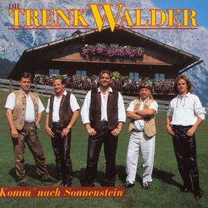 Komm' Nach Sonnenstein 1994 Die Trenkwalder