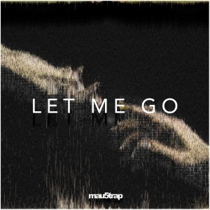Tommy Trash的專輯Let Me Go