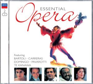 "收聽Chicago Symphony Chorus的Verdi: Nabucco / Act 3 - ""Va, pensiero, sull'ali dorate""歌詞歌曲"