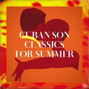 Album Cuban Son Classics for Summer from Salsa Latin 100%