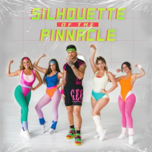 Album Silhouette of the Pinnacle from Riff Raff