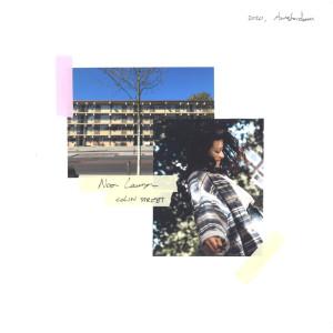 Album Colin Street from Noa Lauryn