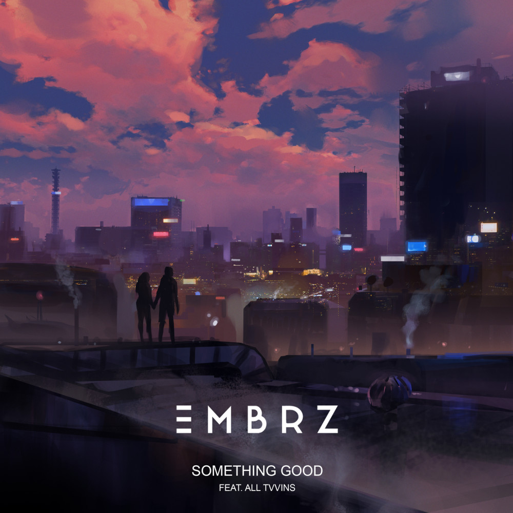 ฟังเพลงอัลบั้ม Something Good
