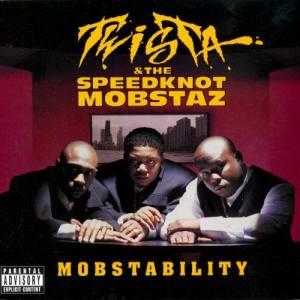 收聽Twista的Loyalty (Explicit)歌詞歌曲