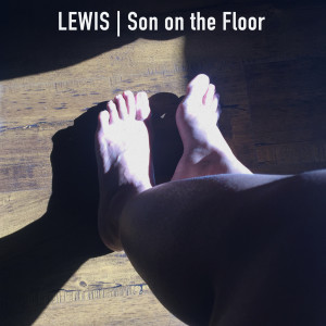 Album Son on the Floor from Lewis