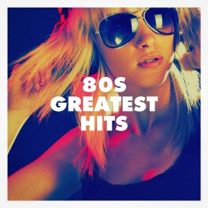 Album 80S Greatest Hits from 80s Hits