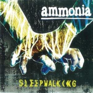 Listen to 6 of 8.30 song with lyrics from Ammonia
