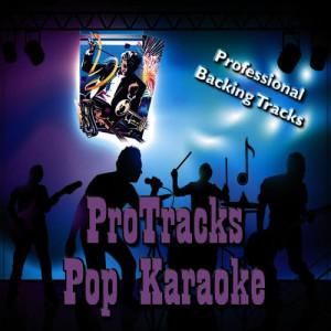 收聽ProTracks Karaoke的Chacarron Macarron歌詞歌曲