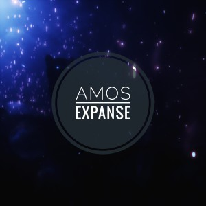 Album Expanse from Amos