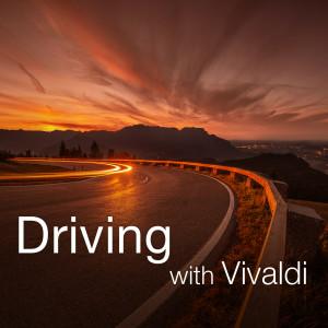 Driving with Vivaldi