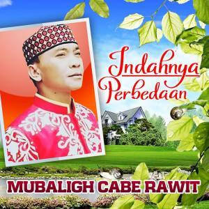 Indahnya Perbedaan dari Mubaligh Cabe Rawit
