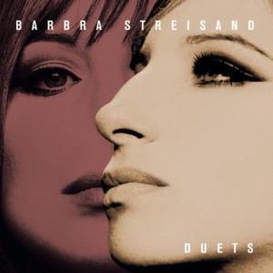 Listen to Tell Him song with lyrics from Barbra Streisand