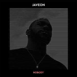 Album Nobody from Javeon