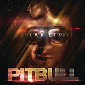 收聽Pitbull的Oye Baby歌詞歌曲
