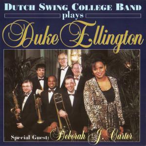 Album Dutch Swing College Band Plays Duke Ellington from Deborah J. Carter