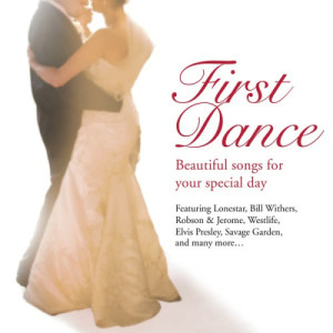 Listen to Lovely Day song with lyrics from Bill Withers