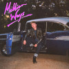 Download Lagu HRVY - Million Ways