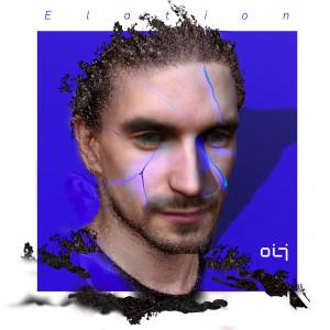 Album Elation from OIJ