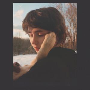 Album Sling from Clairo