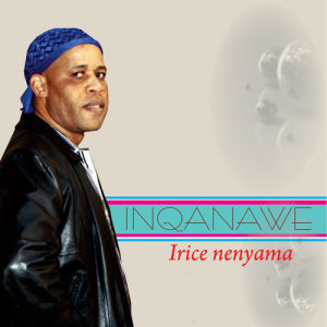Listen to Bazojabola song with lyrics from Inqanawe