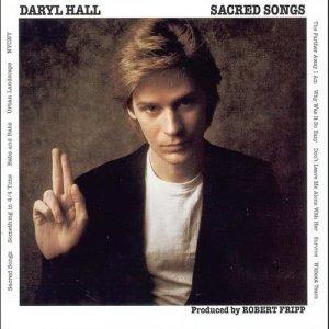 收聽Daryl Hall And John Oates的Something In 4/4 Time歌詞歌曲