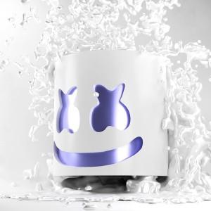 Marshmello的專輯Shockwave