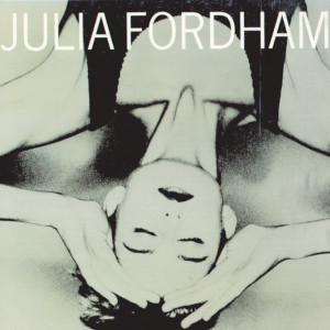 Julia Fordham 1988 Julia Fordham