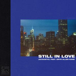 Album Still In Love from Thirdstory
