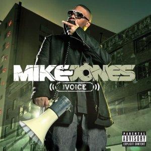 The Voice (Explicit)