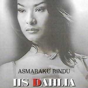 Asmaraku Rindu dari Iis Dahlia