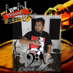 Album Ebriamente Bohemios from Fozzy