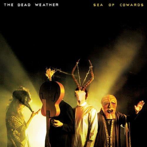 ฟังเพลงอัลบั้ม Sea Of Cowards