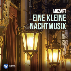 Listen to Ein Musikalischer Spass, K. 522: II. Maestoso - Trio song with lyrics from Nikolaus Harnoncourt