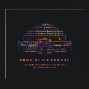 Live at the Royal Albert Hall dari Bring Me The Horizon