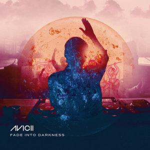 Album Fade Into Darkness from Avicii