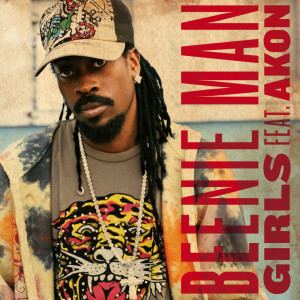 Girls 2006 Beenie Man
