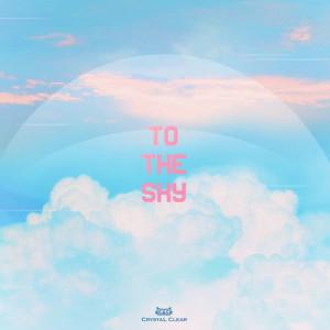 To the sky dari CLC