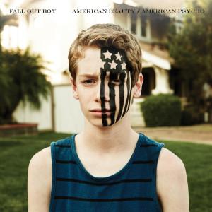 收聽Fall Out Boy的Uma Thurman歌詞歌曲