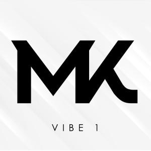 Album Vibe 1 from MK
