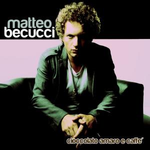 Cioccolato Amaro E Caffè - Special Edition 2009 Matteo Becucci