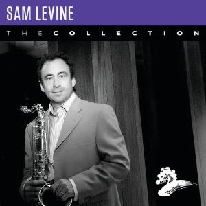 Album Sam Levine: The Collection from Sam Levine
