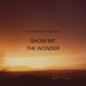 收聽Manic Street Preachers的Tsunami (Live at The O2)歌詞歌曲