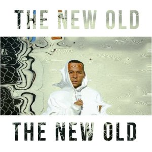 Album The New Old from Wills
