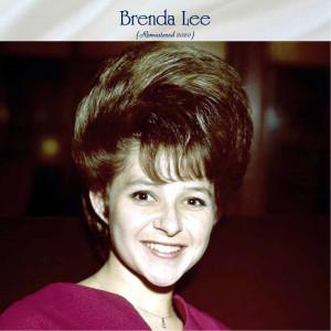 Album Brenda Lee from Brenda Lee