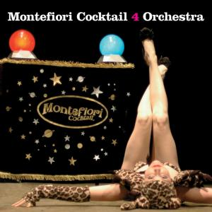 4 Orchestra 2007 Montefiori Cocktail