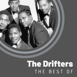Listen to What'Cha Gonna Do song with lyrics from The Drifters