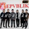 Repvblik Album Andaikan Mp3 Download